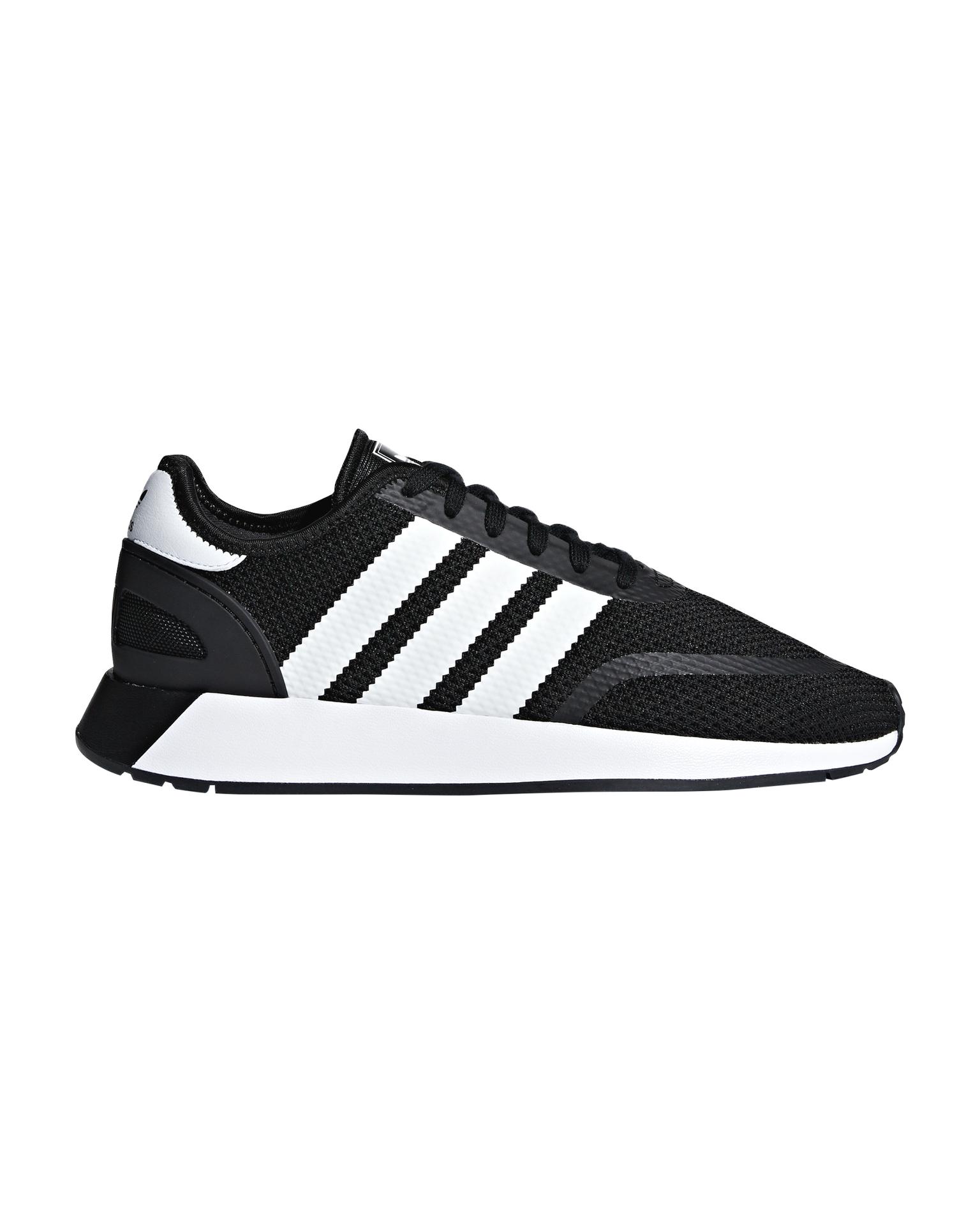 ADIDAS ORIGINALS U PATH RUN, férfi cipő, G27639 42 23