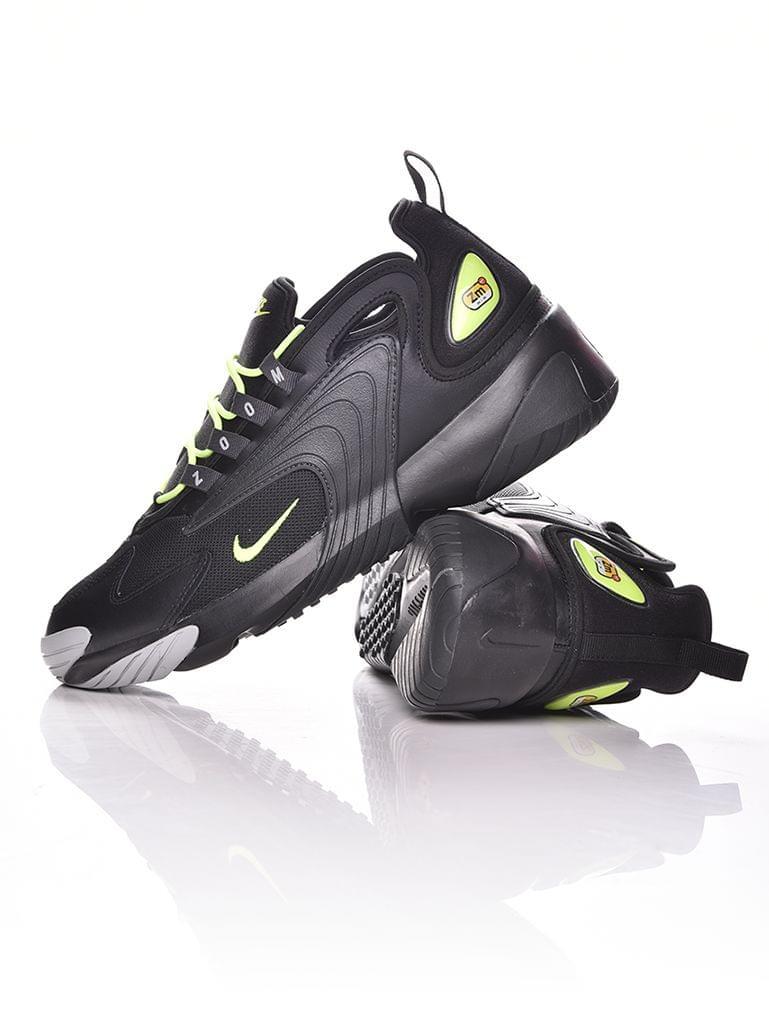 Nike Zoom 2k férfi edzőcipő