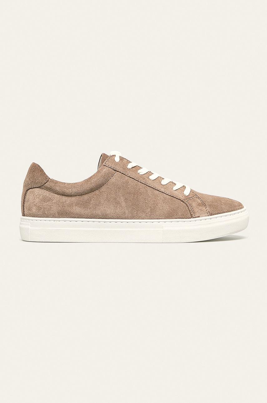 Sportcipő JOOP! - Nikita 4140004404 Nature 103 - Sneakers - Félcipő - Férfi
