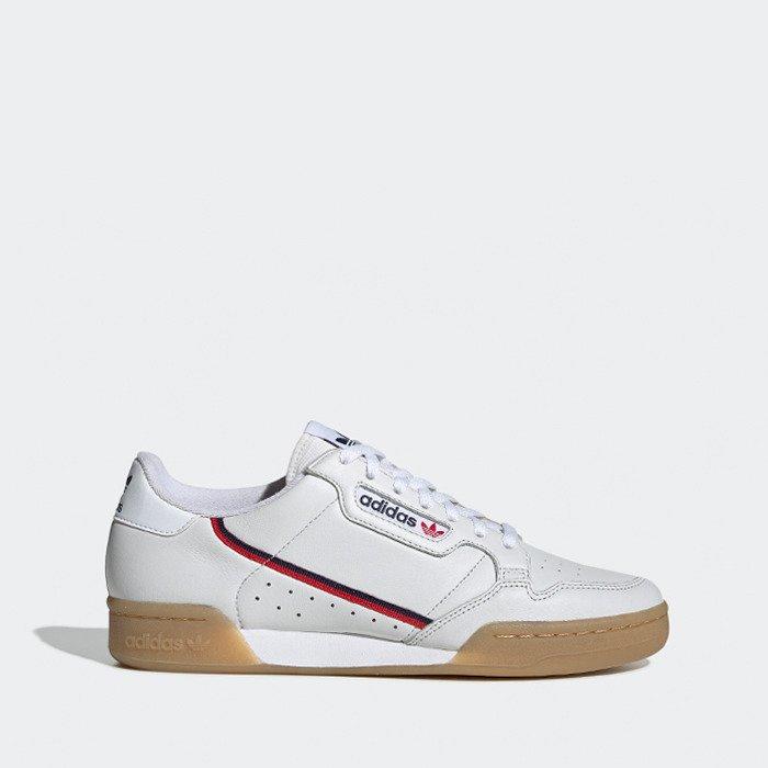 adidas vespa cipő fehér