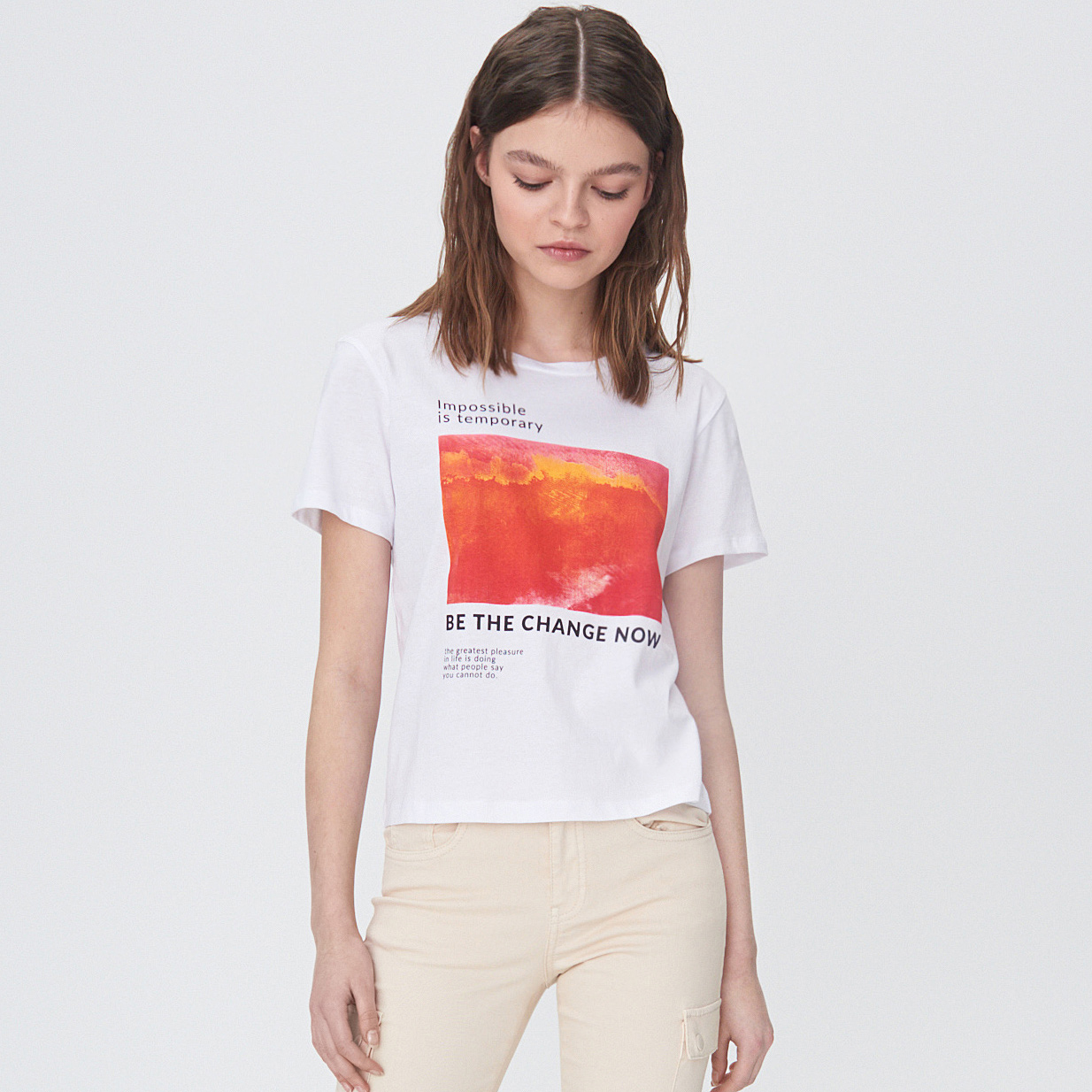 Levi's Felső Relaxed Graphic Crew 29717 0092 • Modivo.hu