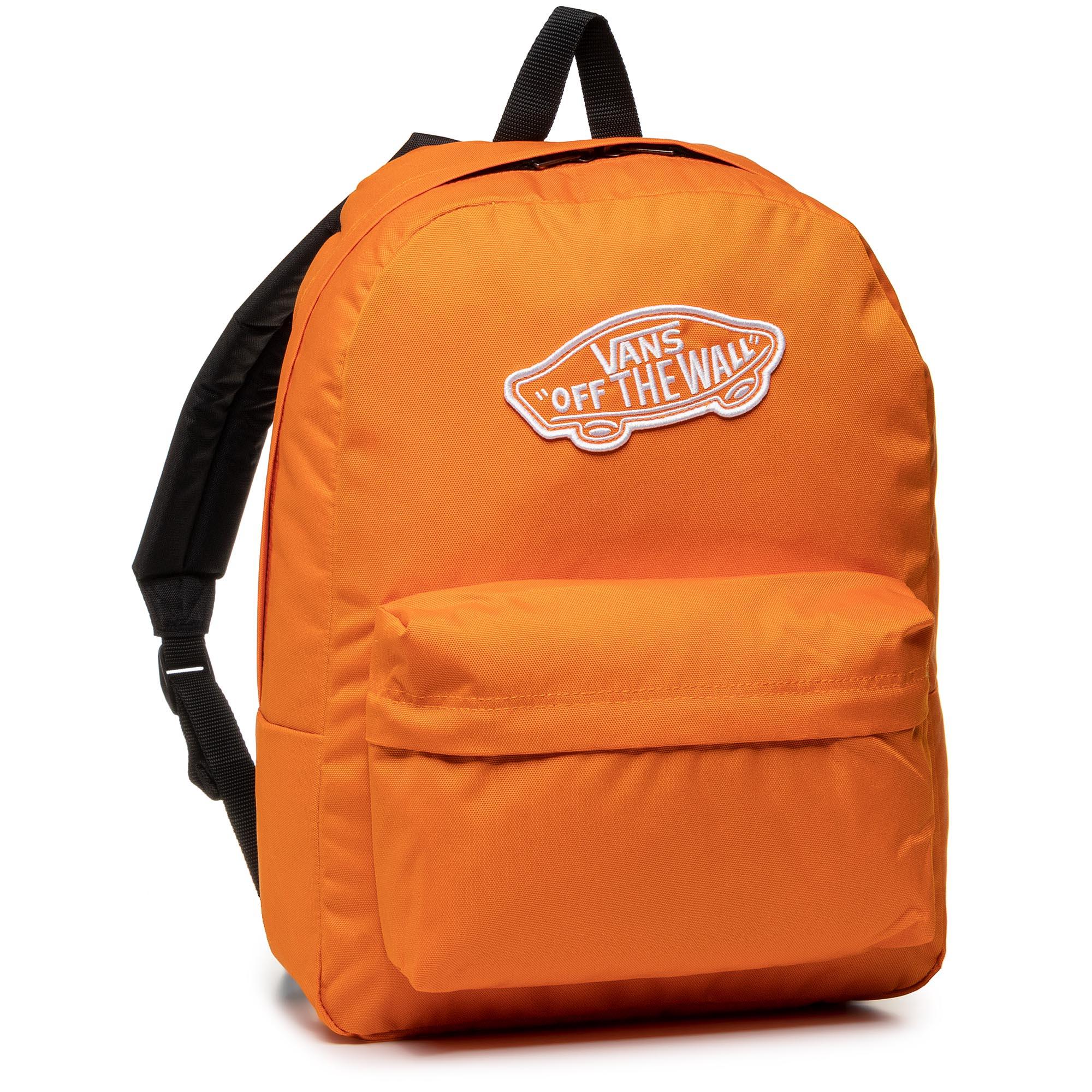 Hátizsák VANS Realm Backpack VN0A3UI6PUB1 Exuberance