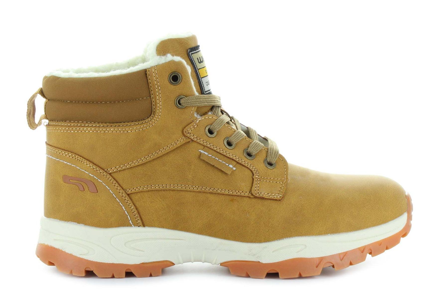 WinkEco Wink férfi cipő GLAMI.hu