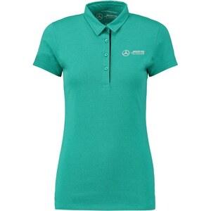 Nike Advantage Printed polo Women női póló