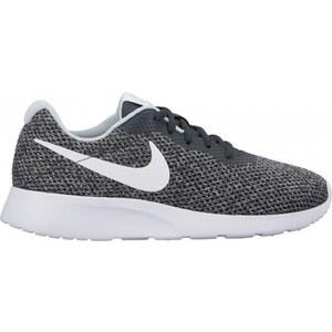 Nike TANJUN ENG W | sportisimo.hu