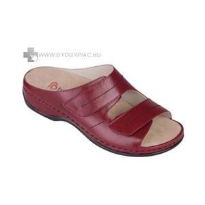 Tökéletes Női Cipők San Crispino Minőségi bőr női kivehető