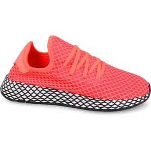 adidas Originals Deerupt Runner J B41878 női sneakers cipő