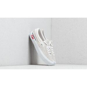 Vans Cut & Paste Slip On Cap LX Marshmallow True White