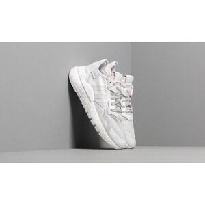 adidas Originals adidas Nite Jogger Ftw White Crystal White Crystal White