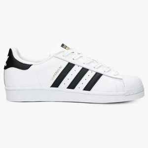 Adidas Superstar Női Cipők Sportcipő C77124 Fehér