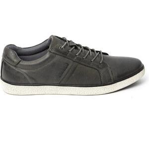 budmil Utcai cipő