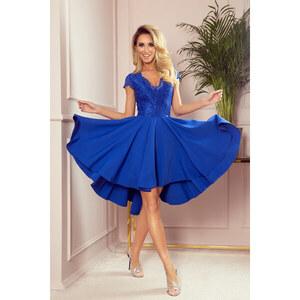 iBlues Hétköznapi ruha Cantone 72212602 • Modivo.hu