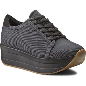 Sportcipő VAGABOND Casey 4222 080 18 Dk Grey GLAMI.hu