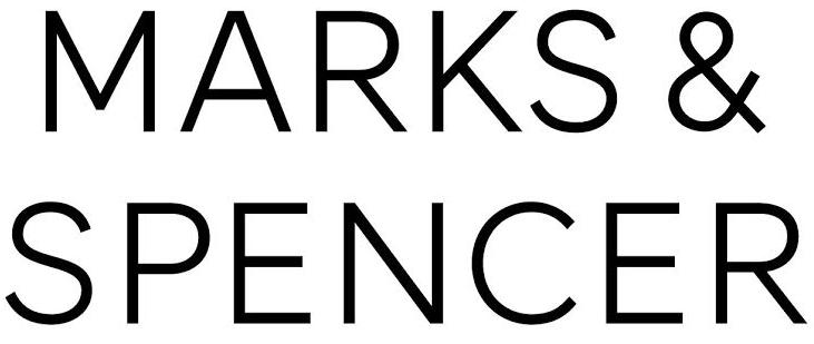 Marks & Spencer | 20 darab GLAMI.hu