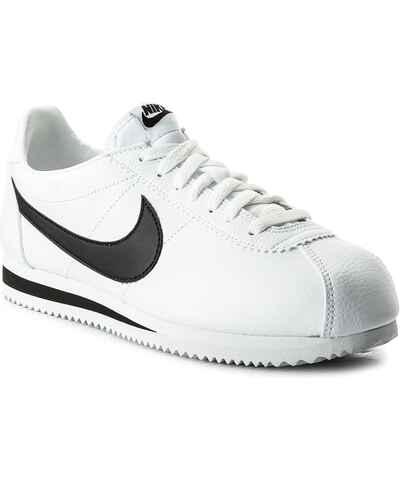 Nike Cortez Basic Nylon férficipő. Nike HU