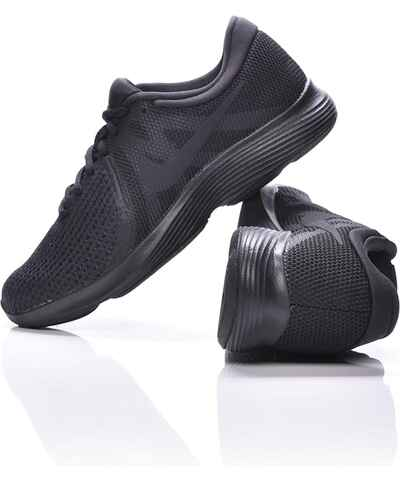 Nike AIR MAX GRAVITON Női Utcai cipő AT4404_0100