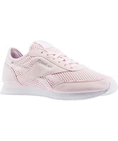 Reebok Classic Női cipők | 280 darab GLAMI.hu
