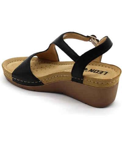 15.544 pár női cipő a GLAMI n Keresés Női szandálok