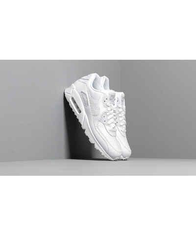 Nike Air Max 90 Férfi cipők FootShop.hu üzletből GLAMI.hu