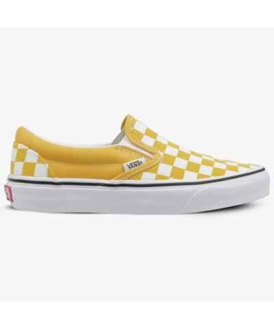 Vans, Sárga Cipők | 50 darab GLAMI.hu