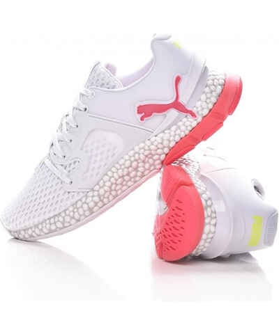 Puma Cali Chase Wns Női Utcai cipő 369970_0002 Nike cipő