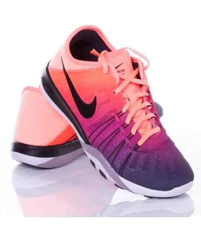 Nike Free GLAMI.hu