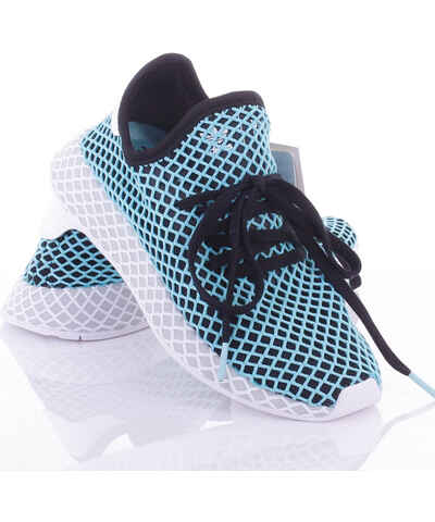 Adidas Deerupt Runner Női cipők SportShopOutlet.hu üzletből