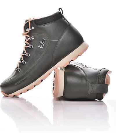 Leárazott Női cipők NoiCipoShop.hu üzletből | 310 darab