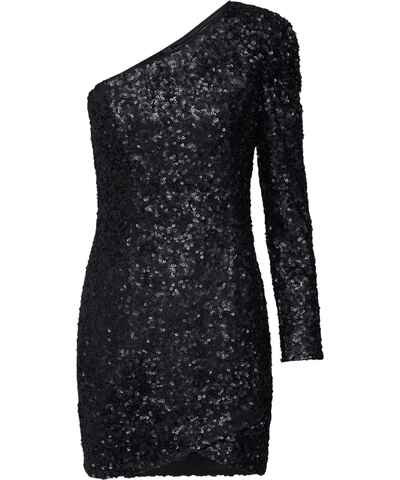 Sequin one piece ❤️ | divat 2018 | Ruhák, Alkalmi ruha és