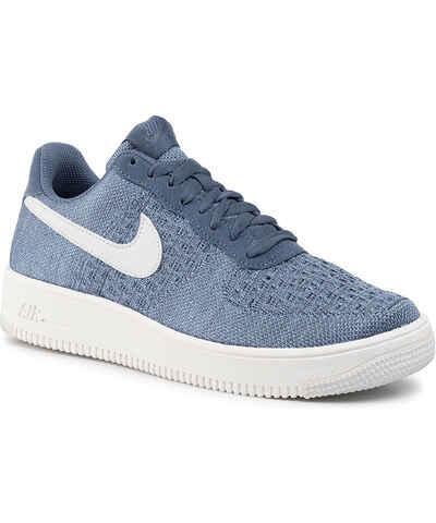 Nike Air Force 1 Férfi ruházat és cipők | 50 darab GLAMI.hu