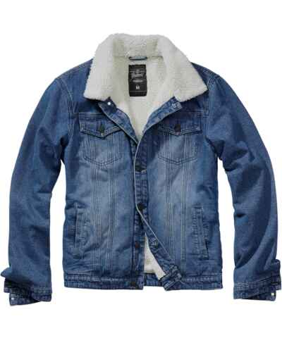 Ezüstszínű, Plus size Férfi dzsekik és kabátok GLAMI.hu