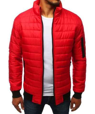 Téli férfi dzsekik és kabátok Deily.hu üzletből   150 darab