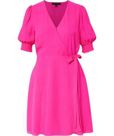 Neon színű női felsők | Több száz divatos darab - GLAMI.hu