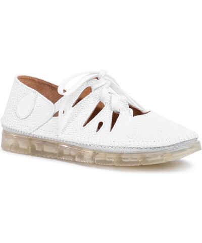 Nike, leárazott női cipők   1.240 darab - GLAMI.hu