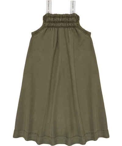 Le Temps des Cerises, feliratos női ruházat - GLAMI.hu