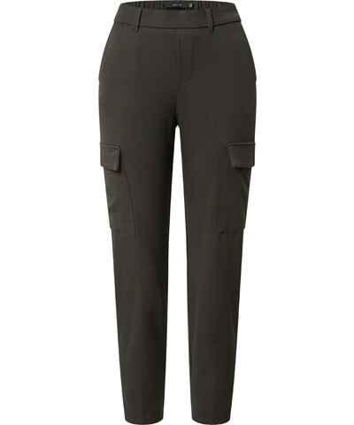 Fekete női melegítő nadrágok | 1.300 darab - GLAMI.hu