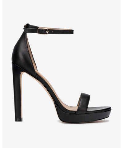 Msgm, fekete női cipők esküvőre - GLAMI.hu