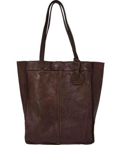 Borvörös, Ingyenes házhozszállítás női táskák | 200 darab
