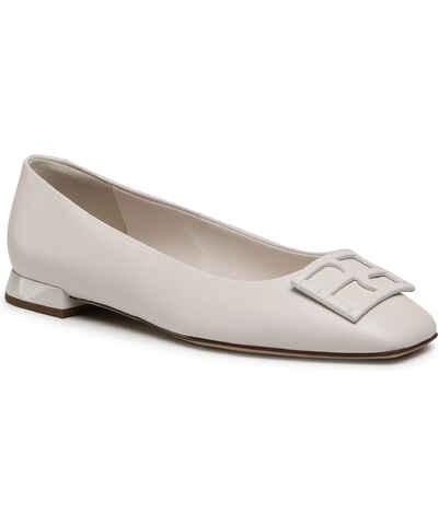 Tavaszi, hipszter, leárazott női cipők   140 darab - GLAMI.hu