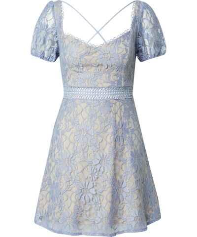 Mentaszínű, elegáns ruhák esküvőre | 40 darab - GLAMI.hu