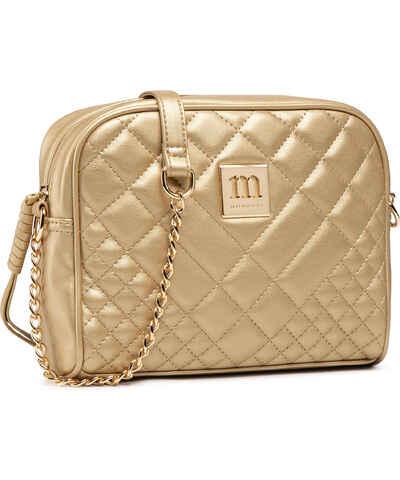 Női bőr pénztárcák | 1.364 darab - GLAMI.hu