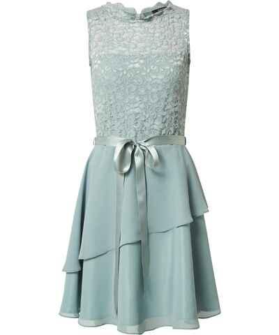 Elegáns ruhák esküvőre | 1.950 darab - GLAMI.hu