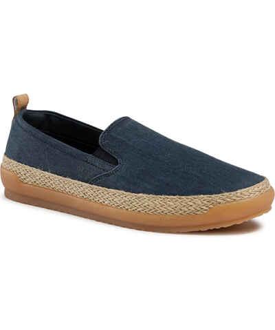 Sprox, színes, leárazott női cipők - GLAMI.hu