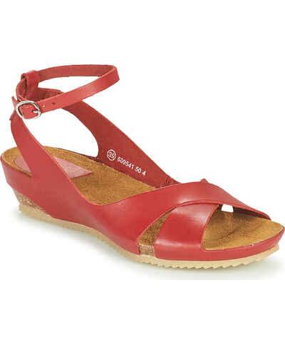 Παπούτσια Μπαλαρίνες Gabor 6264146 ΣΤΕΛΕΧΟΣ: Δέρμα