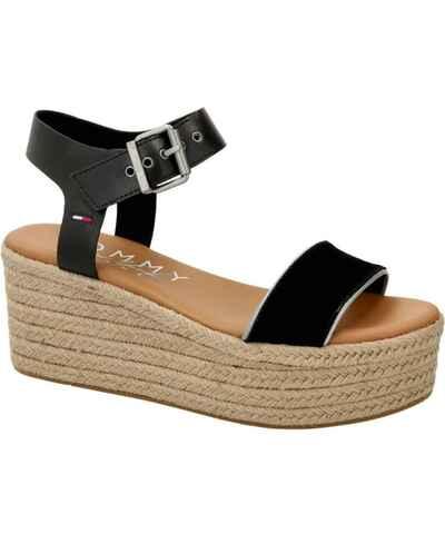 HÖGL, leárazott női cipők   160 darab - GLAMI.hu