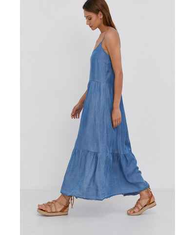 Pöttyös ruhák esküvőre | 20 darab - GLAMI.hu