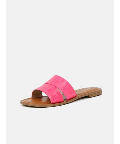 Aldo, neon női cipők - GLAMI.hu