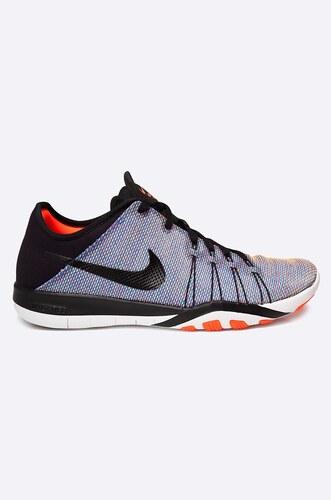 Nike Cipő WMNS Nike Free TR 6 PRT GLAMI.hu