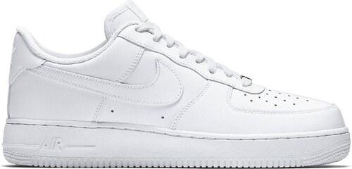 Nike AIR FORCE 1 '07 Cipők 315122 111 Méret 47 EU