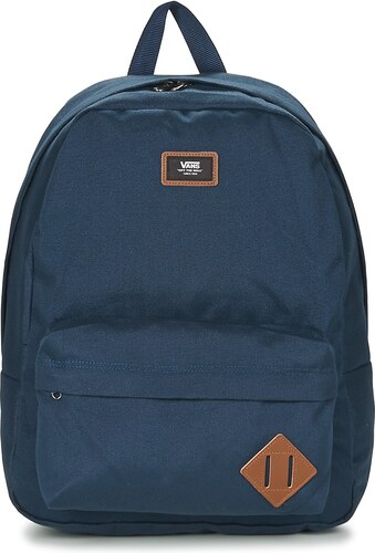 Vans Hátitáskák OLD SKOOL II BACKPACK Vans Glami.hu